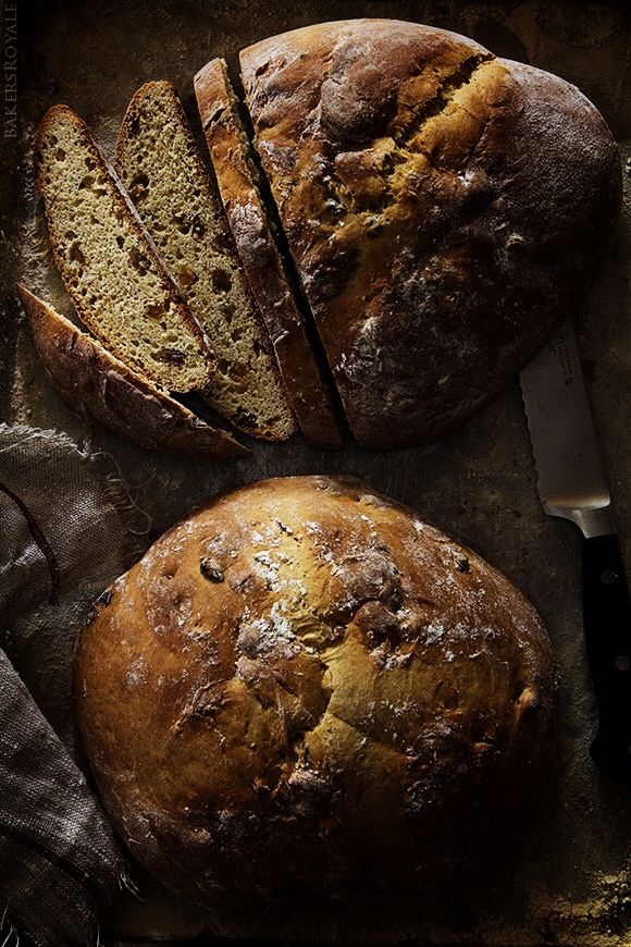 1000+ ideas about Soda Bread on Pinterest | Irish recipes ...