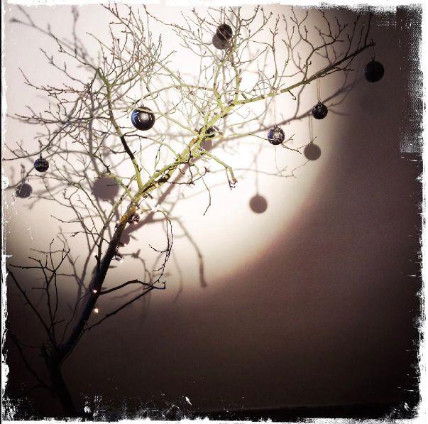 Merry christmas...BY BARU