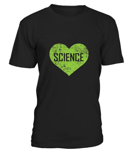I Love Science Shirt, Funny Cute Text G4 anti weihnachten t-shirt, t-shirts weihnachten, t-shirt weihnachten im pokal, weihnachten t-shirt, t shirt bedrucken weihnachten, t-shirt druck weihnachten, t-shirt spru00fcche weihnachten, the mountain t-shirt weihnachten