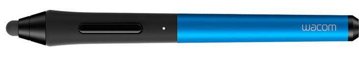 wacom-cintiq-companion-intuos-stylus-designboom03b