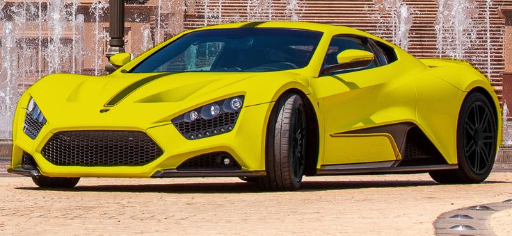 News Of Cars >> http://www.car-revs-daily.com/file/Car-Revs-Daily.com-Exclusive-2014-ZENVO-ST1-Colorizer-10.jpg ...