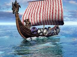 Картинки по запросу викинги мифология