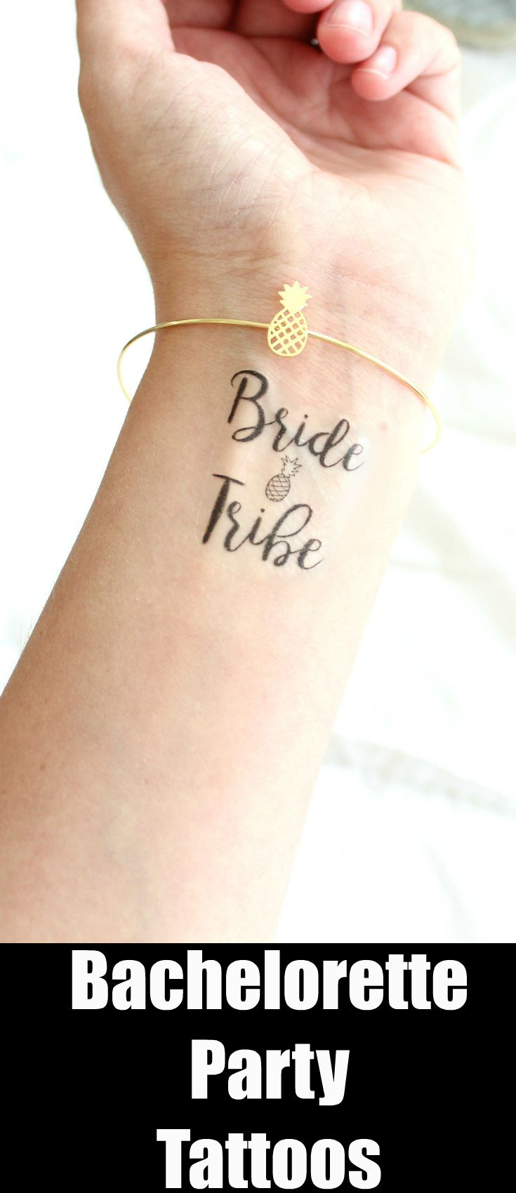 138 best mia 39 s future bachelorette party images on for Bachelorette party tattoos