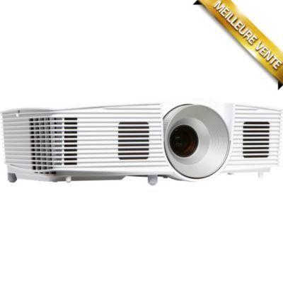 Vidéoprojecteur Boulanger, achat pas cher Projection Vidéoprojecteur ACER H5380 prix promo Boulanger 399.00 € TTC.
