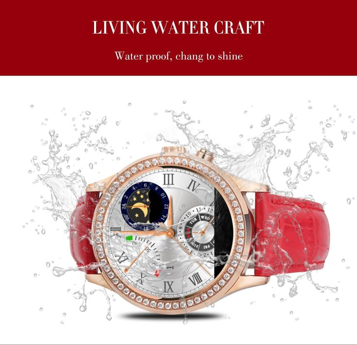 D2 1.22-inch MTK2502 Heart Rate Test 128MB ROM IP6 Waterproof Bluetooth 4.0 Smart Sync Watch Sale - Banggood.com