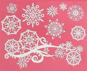 Claire Bowman Crystal Silicone Cake Lace Mat by NoOrdinaryCake