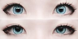 Solone Alice Fantasy Adventure Series - Role Switching Liquid Eyeliner [[MORE]]hey guys! today im gonna be reviewing my first ever makeup product from uniqso! they have a promotion going on right now that provides a cheaper price for express shipping...