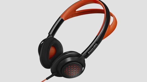 Best headphones for running to buy in 2015 | T3