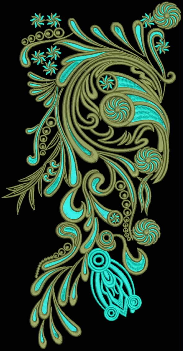 681 Best Needle Point Images On Pinterest Embroidery Designs