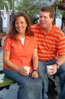 Duggar Family Blog: Updates and Pictures Jim Bob and Michelle Duggar 19 Kids and Counting TLC: Duggars Break the Silence