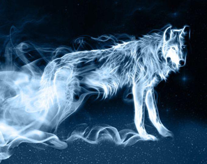 чувствуют многие картинка волка из которого выходит дым утверждает сам