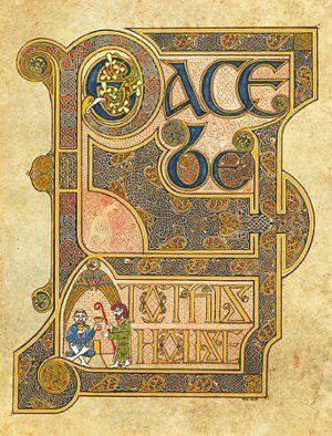 1000 Images About Celtic On Pinterest Book Of Kells border=
