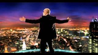 Pitbull - International Love ft. Chris Brown, via YouTube.