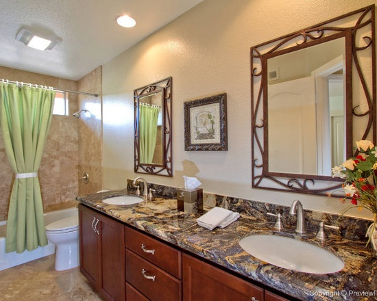 Bathroom Remodel Double Sink 113 best bathroom remodeling images on pinterest | bathroom ideas