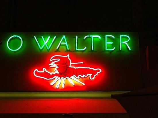 Images of O Walter, Armacao de Pera - Restaurant Pictures - TripAdvisor