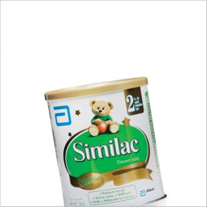 Devam Sütü, SIMILAC 2 - (360g)