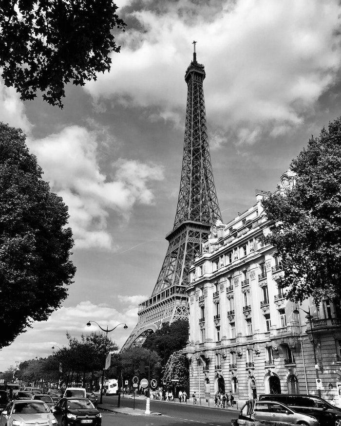 1001 Photos Pour Un Fond D Ecran Noir Et Blanc Parfait Pour Vous En 2020 Photo Noir Et Blanc Paysage Paysage Noir Et Blanc Photo Noir Et Blanc