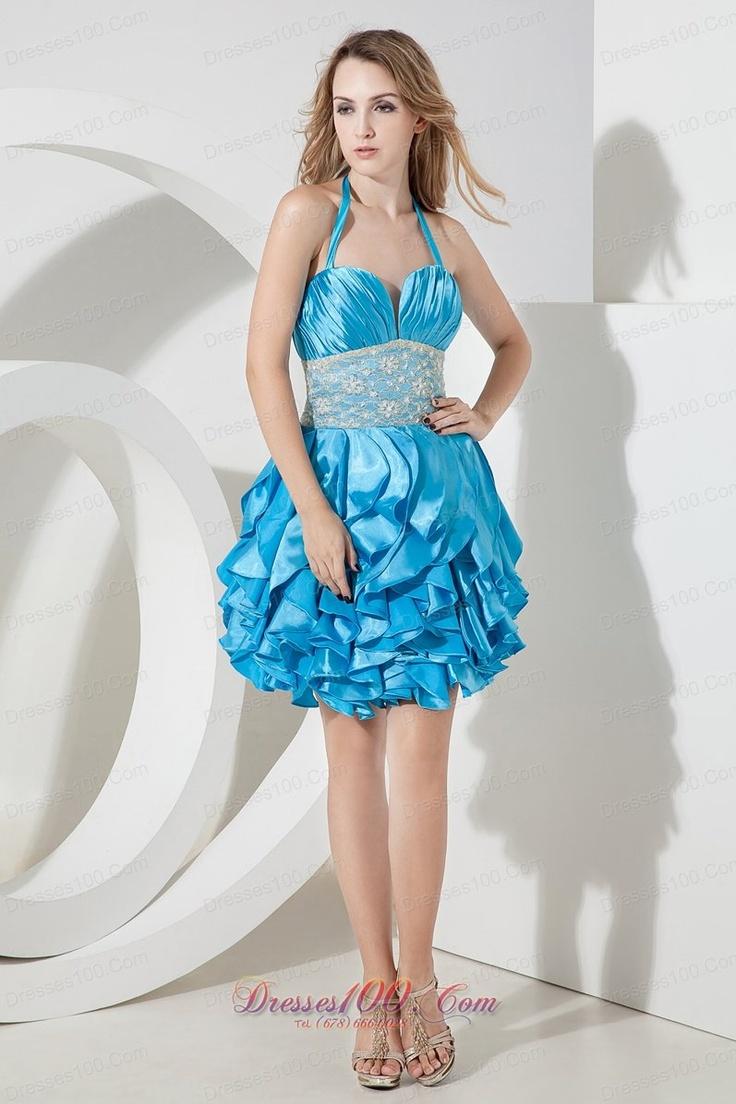 44 best damas images on Pinterest | Dama dresses, Formal prom ...