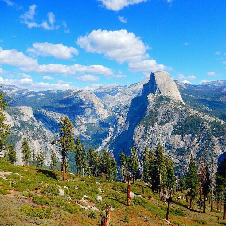 Lens Spiritual Spirituality Lentils 28 best Yosemite