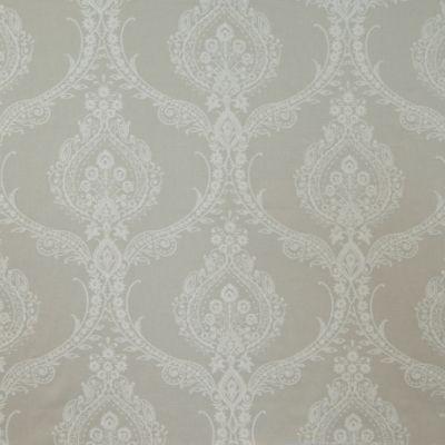 Arley Linen 47% Poly/39% Cott/14% Linen 140cm (useable 132cm) |47cm…