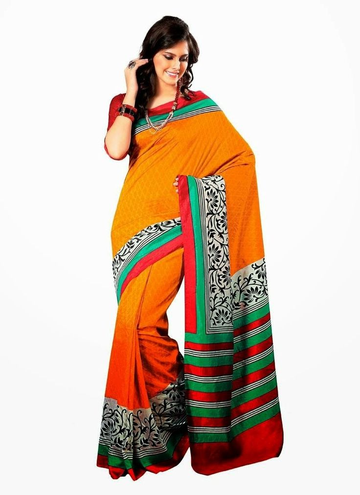 Buy Casual Sarees At Cheap Price, Large variety of Sarees at cheap price. Buy Chiffon, Cotton, Georgette and Lot At cheap Price from ChennaiStore ✓Free Shipping