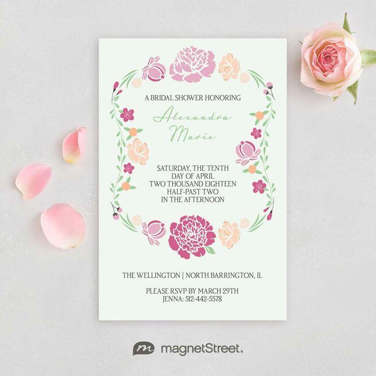 528 best Wedding Stationery images on Pinterest