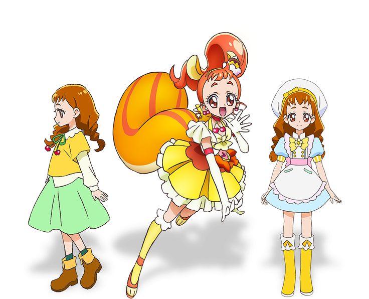 ABC朝日放送 for スマートフォン