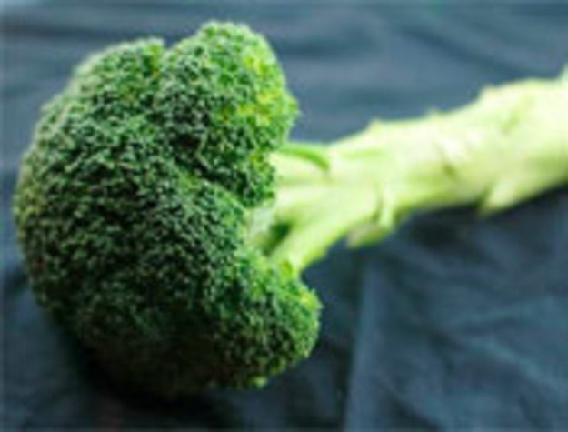 The Crisper Whisperer: Alice Waters' Long-Cooked Broccoli | SeriousEats