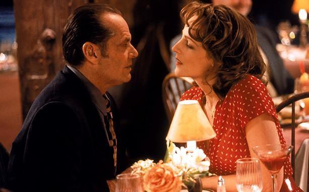 Películas románticas modernas que merecen la pena - Terror in Planet-mejor imposible