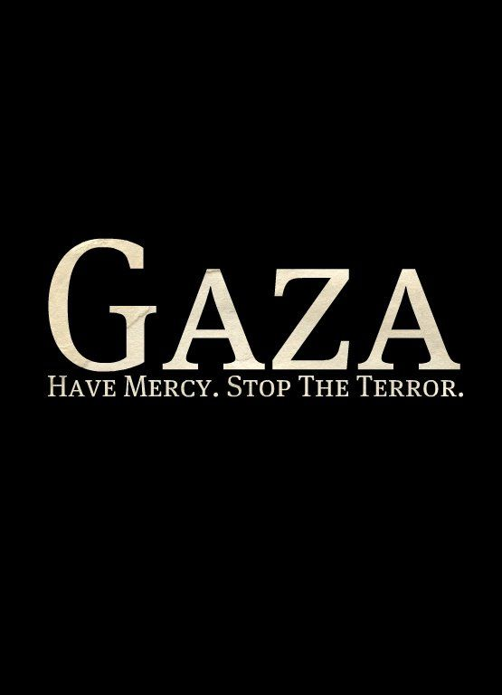 may Allah grant the People of Palestine victory,,,,Ameen