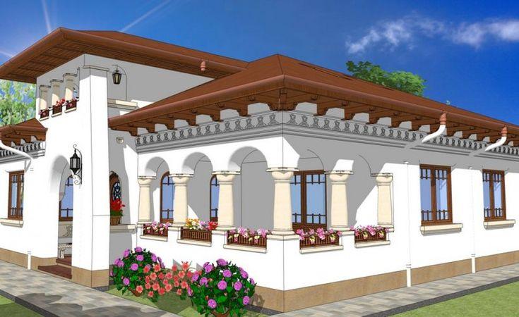 proiecte-de-case-cu-cerdac-Full-verandah-house-plans-9-980x600.jpg (980×600)