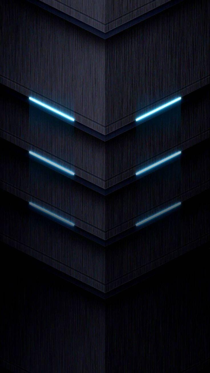 Samsung Wallpaper Men Hintergrundbild Tapete Di 2020 Latar