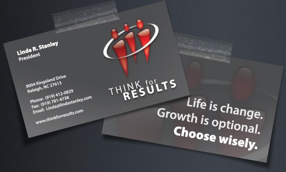 100 best recruitment agency business images by dougles chan on business cards to loyalty membership cards weve got a card to suit you with day turnaround reheart Images