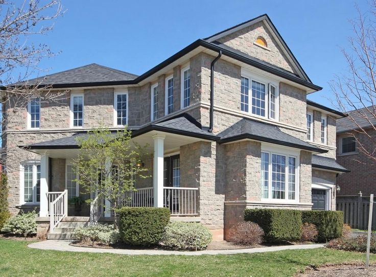 CLICK TO VIEW OAKVILLE HOMES FOR SALE