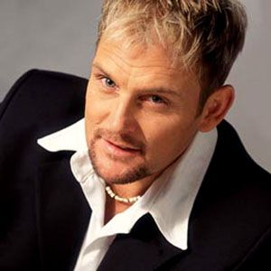 Steve Hofmeyr: (born 29 August 1964) is a South African singer, songwriter and actor.