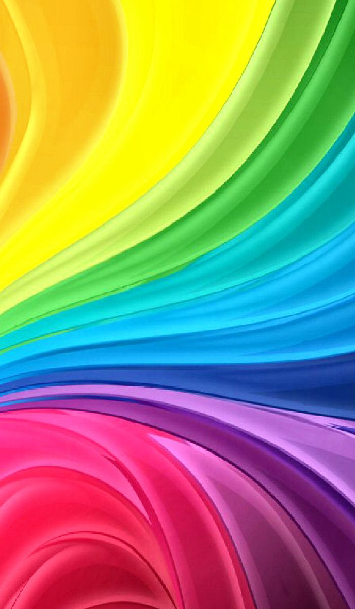 43 best wallpaperboldbright images on pinterest rainbow hd nook color wallpapers and photos hd products wallpapers nook color wallpapers wallpapers voltagebd Gallery