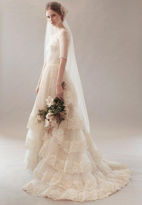 94b2c20c1d6d vintage-wedding-dress-bridal-gown-rue-de-seine-australian-new-zealand -designer-antique-retro-inspiration