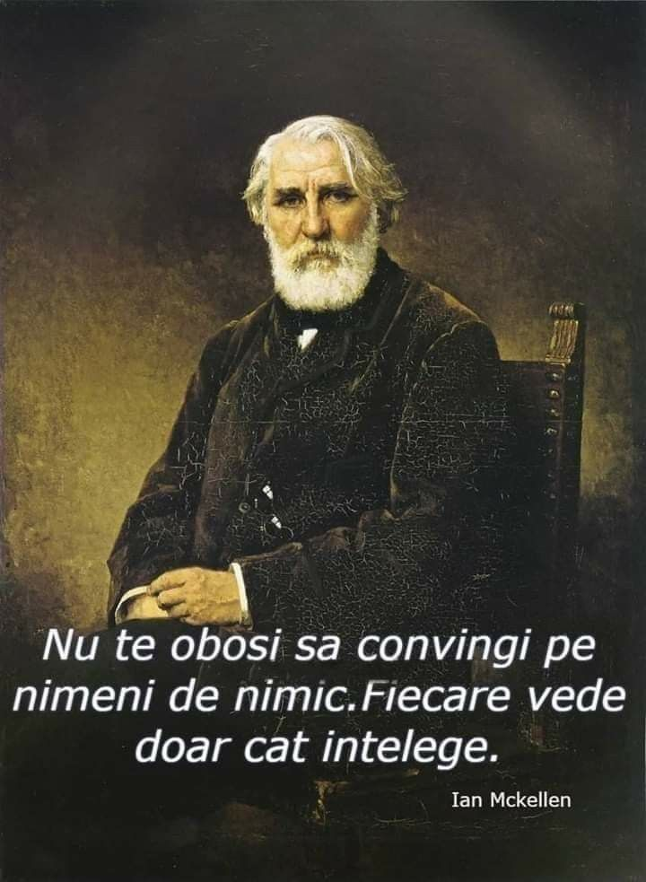 Pin By Pascale Anca On Simțim Si Gandim Cool Words Verse Quotes Words