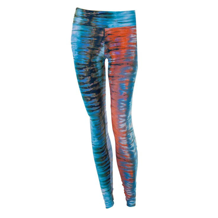 17 Best Images About Yoga Clothes On Pinterest