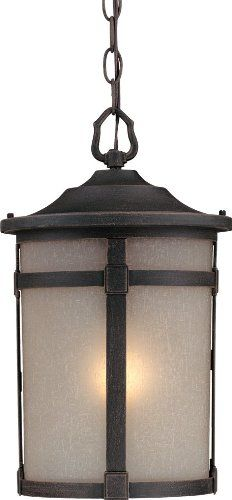 17 best images about outdoor lighting wet rated on for Top rated landscape lighting