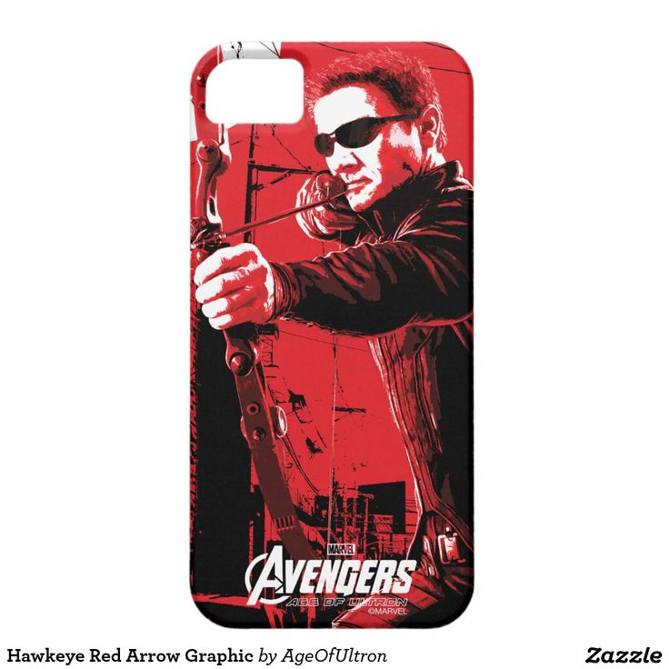 carcasa iphone 6 comicas