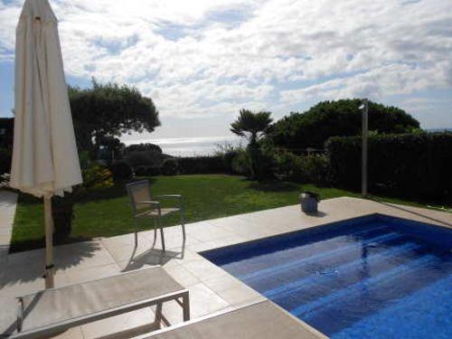 Spanien Ferienhäuser Und Ferienwohnungen, Villen Mit Privatem Pool, Fincas  Und Appartemnts Mieten Oder Kaufen