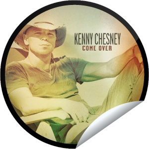 Kenny Chesney: Come Over