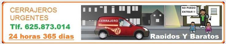 Cerrajeros valencia 24 horas es una empresa de cerrajeria de urgencia especializada en la apertura de puertas y cajas fuertes en Valencia.