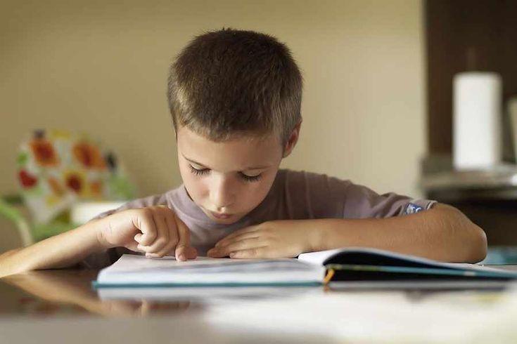 Δραστηριότητες Ανάγνωσης - http://plastelini.xyz/δραστηριότητες-ανάγνωσης/