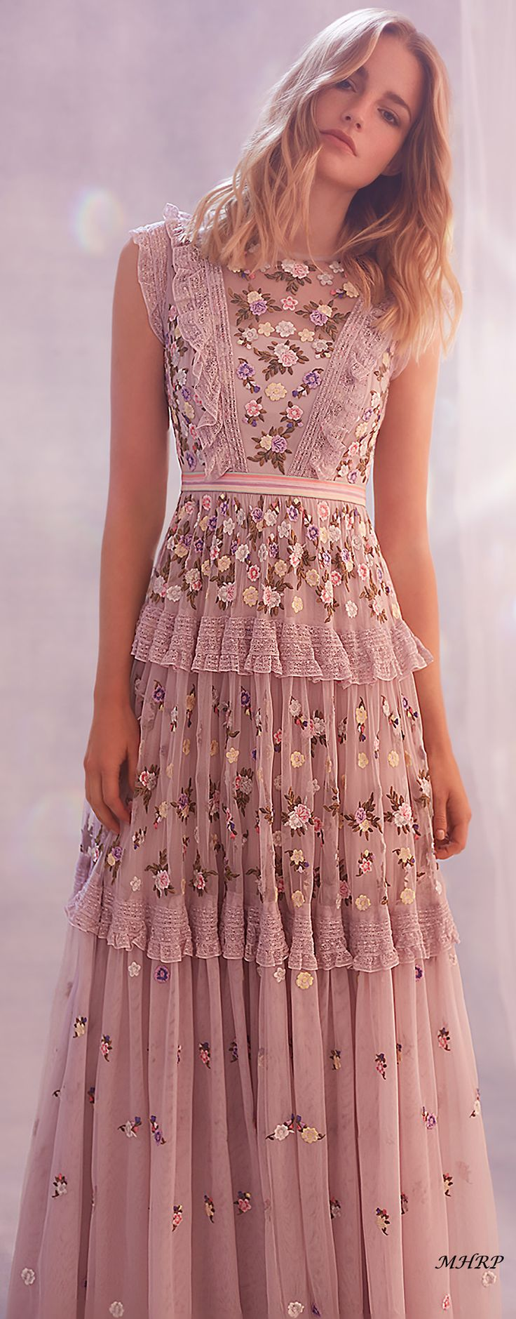 7200 best Awesome dresses images on Pinterest | Cute dresses ...