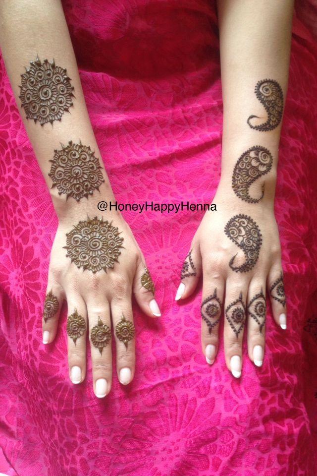 #حنه #حنا #البحرين #HennaArt #HennaDesign #Tattoo #Art #Artist #Design #bahrain #bodyart #Henna  #HoneyHappyHenna #Bride  #WeddingHenna #BridalHenna  #HennaNight #wedding #HennaTattoo #HennaBahrain #TemporaryTattoo