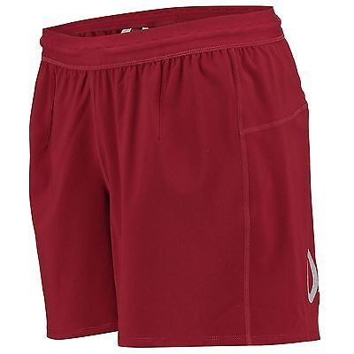 Canterbury mens england rugby team alternate #shorts bottoms #pants #15/16 red,  View more on the LINK: http://www.zeppy.io/product/gb/2/231700135883/