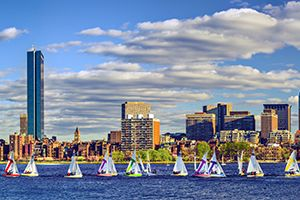 Join us July 9-11 in Boston for ILA 2016.