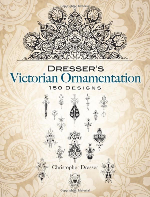 victorian values Essay Examples